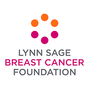 Lynn Sage Research Foundation